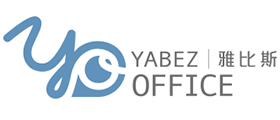 Yabez Office-中港商務通